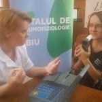 Sursa foto: radiocluj.ro