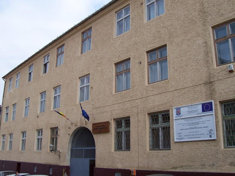 Sursa foto: www.colegiulbaiulescu.ro/