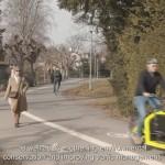 Fundația Comunitară Mureș mobilitate urbana