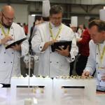 Foto IKA Culinary Olympics