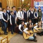 Foto: Radio Tg.Mureș/Bianca Tomuț