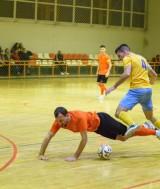 Foto: Imperial Wet Miercurea Ciuc – Futsal Kl