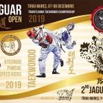 Foto-Jaguar academy mures/facebook
