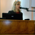 Foto: Radio Târgu Mureș/ Corina Muntean