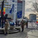Foto: Radio Tg.Mures/Raluca Creţ