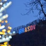Foto: Primaria Municipiului Brasov