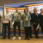 gala sportului muresean 2019 - 4