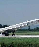 Sursa foto: airliners.net-by-upload.wikimedia.org