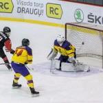 Foto: Hockey Lietuva/facebook