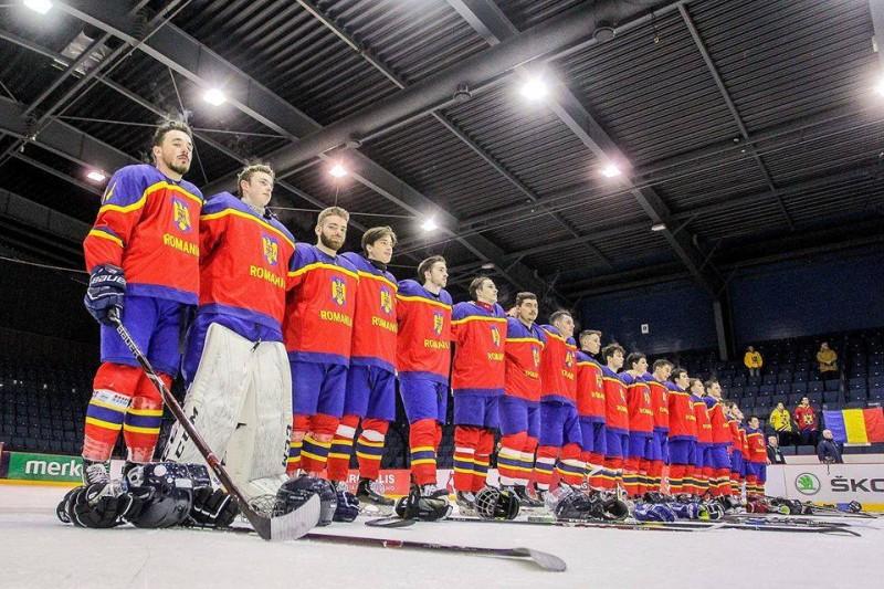 Foto-Hockey Lietuva/facebook