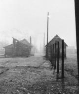 Foto: Auschwitz Memorial  Muzeum Auschwitz