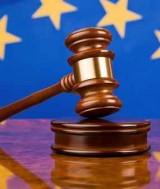 Foto: European Court Of Human Rights (ECHR)