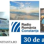 Radio-Constanta-30-de-ani