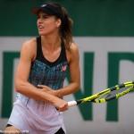 Foto: Jimmie48 Photography WTA - wtatennis.com