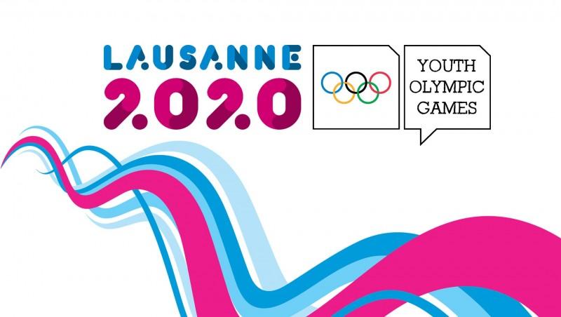 Sursa foto: olympic.org