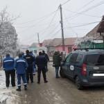 Sursa foto: jandarmeriamobilamures.ro