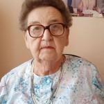 kovacs irma uniunea pensionarilor