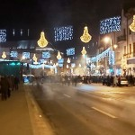 Foto: Radio Târgu Mureș / Corina Muntean