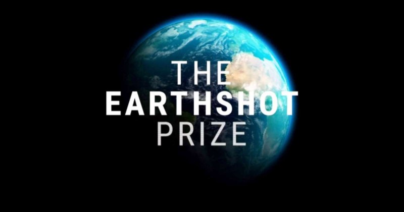 the earthshotsize