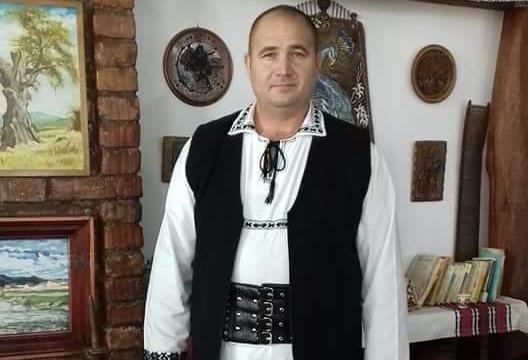 Ioan Șumandea