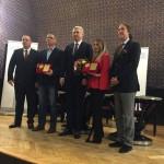 Foto: Radio Tg. Mures / Valeriu Voaideș