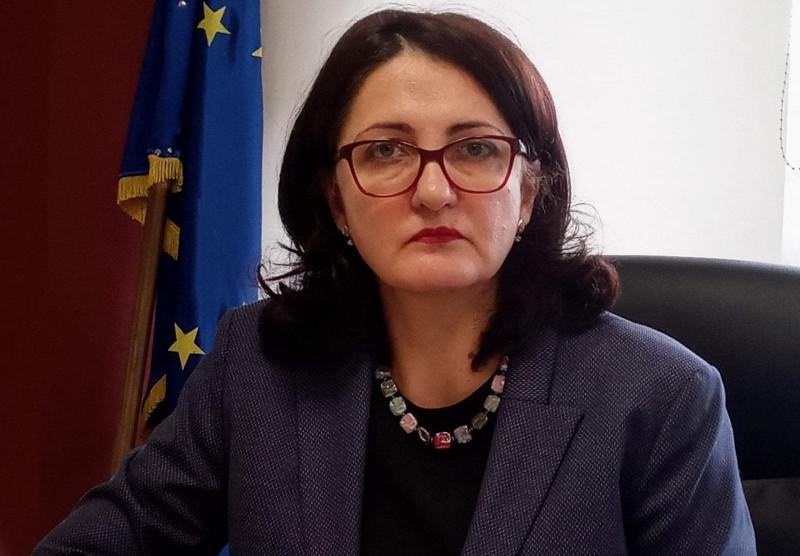 Foto: Radio Târgu Mureș / Valeriu Russu