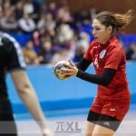 Monica Bărăbaș (Foto: Pixel Pro Sport)