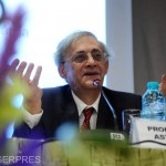 prof.dr. Vasile Astărăstoae agerpres_7561058
