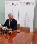 Foto: Radio Târgu Mureș/Raluca Creţ