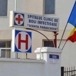 Sursa foto: institutiimedicale.ro
