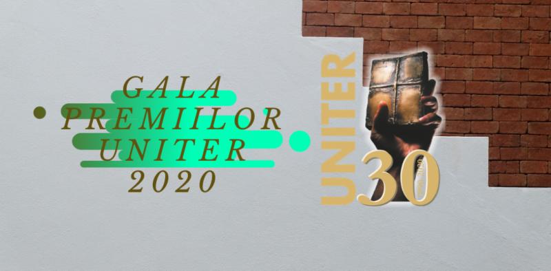 uniter  2020