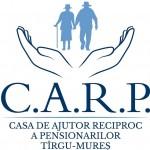 CARP Mures