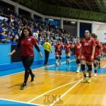 Foto: Pixel Pro Sport, by facebook.com, CSM Tîrgu-Mures)