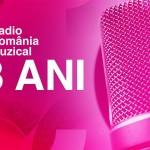 Radio Romania Muizcal