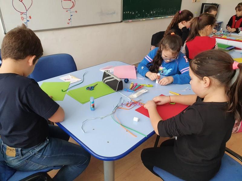 Foto: Salvați Copiii  (imagine cu caracter ilustrativ)