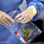 test coronavirus agerpres_13582615