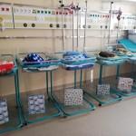 "Foto: Spitalul de Obstetrica Ginecologie ""Dr I. A. Sbarcea"" Brasov"