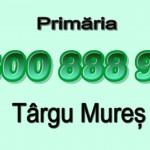 Radio Tg.Mures/Corina Muntean
