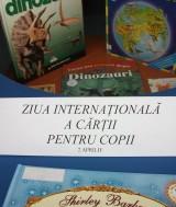 Sursa foto: bibliotecaateneu.blogspot.ro