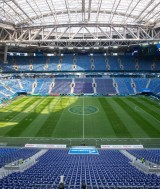 Foto-Zenit Football Club/facebook