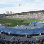 Foto-European Athletics/facebook