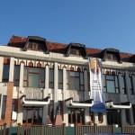 Casa Tineretului Tirgu Mures