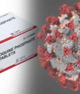 Chloroquine-Results-in-Coronavirus-3