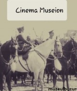 Cinema-Museion