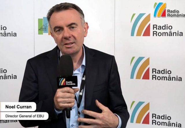 Noel-Curran-EBU