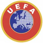 UEFA, logo (logos-download.com)