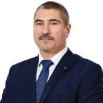 Vasile Cîtea (Sursa foto: cdep.ro)