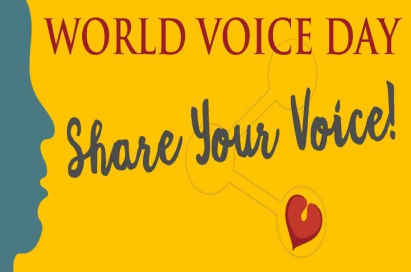 World-Voice-Day-1300x860