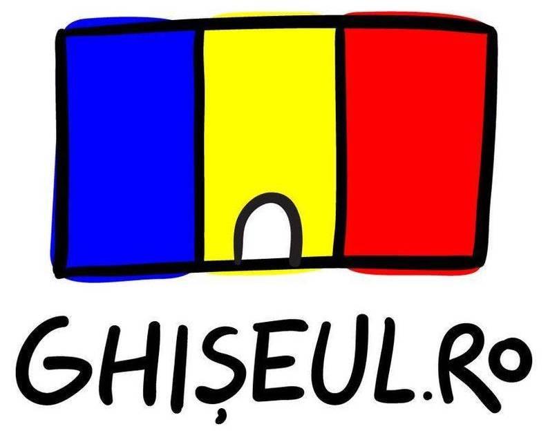 ghiseul-logo
