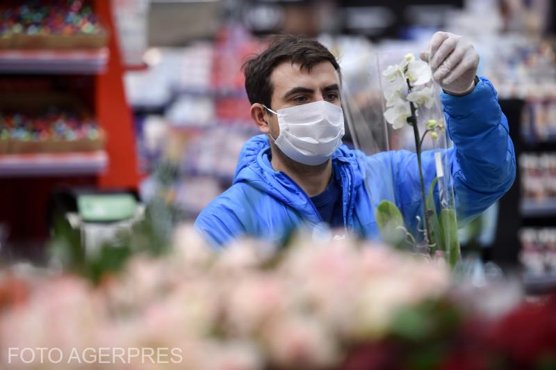 masca-coronavirus